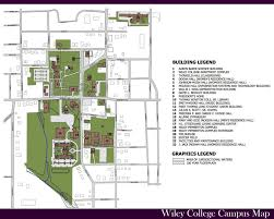 Wylie Tx Map Wylie High Parking Map Image Gallery Hcpr