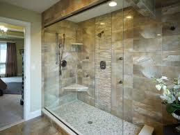 tile picture gallery showers floors walls bali cloud pebble tile shower floor pebble tile shop