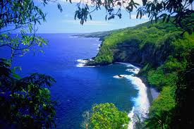 things to do on maui things to do in east maui the road to hana