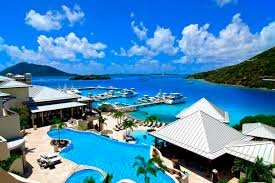 necker island necker island hawaii tourist destinations