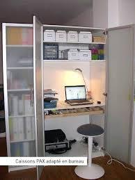 bureau multimedia ikea bureau multimedia ikea image of armoire de bureau ikea beautiful