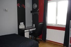 peinture de chambre ado peinture chambre garcon ado avec cuisine peinture chambre ado
