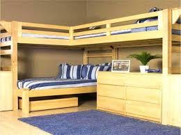 chambre ado lit mezzanine chambre lit superpose lit combinac bureau conforama cheap design