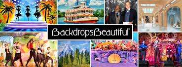 backdrops beautiful backdrops beautiful product service san diego california