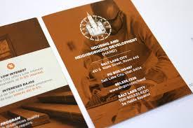 Home Graphic Design Business 100 Home Graphic Design Programs Salt Lake City Home Repair