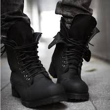 womens size 12 black combat boots best 25 black shoes ideas on black boots boots and