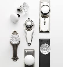 Exterior Door Knob Sets by Putman Classic Knob Interior Door Set Rejuvenation