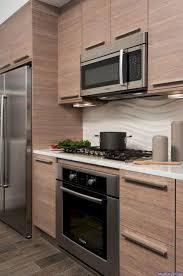 50 Modern Scandinavian Kitchens That Leave You Spellbound The 25 Best Scandinavian Microwave Ovens Ideas On Pinterest Diy