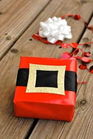 189 best wrap it up images on pinterest gifts gift wrapping and