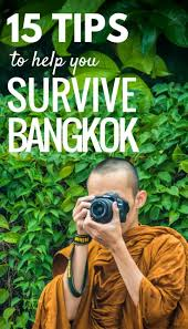 Triptrip by 199 Best Bangkok Images On Pinterest Bangkok Trip Trip Planner