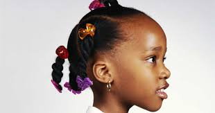 pin up hairstyles for black women with long hair a group of black moms taught me about my daughter s hair