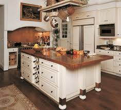 Kitchen Cabinets On Legs by Kitchen Cabinets And Bathroom Vanities Showroom Open Late