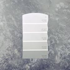 sherwin williams gray paint color u2013 gris sw 7659 gray the new