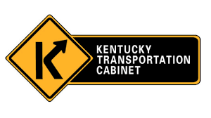 kentucky transportation cabinet jobs kytc latest road closures due to high water tristatehomepage