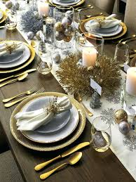 setting dinner table decorations dining table setting ideas soothing table decoration modern dining