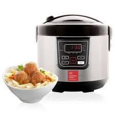 cuisine cuiseur cuiseur autocuiseur cuisson homogène chef master kitchen smar