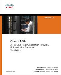 Pix Asa Perform Dns Doctoring by Cisco Asa All In One Next Generation Firewall Ips And Vpn