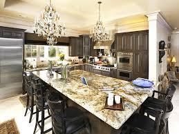Kitchen Cabinets Grand Rapids Mi Kitchens Avanti Kitchens And Granite