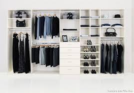 chambre ado fille ikea chambre ado fille ikea with classique armoire et dressing