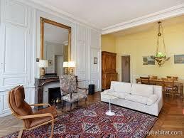 3 bedroom apartments in st louis paris accommodation 3 bedroom apartment rental in île saint louis