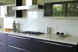 meuble de cuisine occasion meuble de cuisine occasion belgique idées décoration intérieure