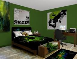 green bedroom ideas best 25 green bedroom design ideas on green bedroom