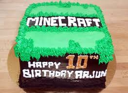 the best minecraft party ideas for the ultimate minecraft party