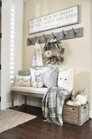 lyon home design studio 418 best maison images on pinterest lyon sweet home and kitchen