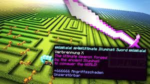größtes labyrinth ever im lucky loot op battle youtube
