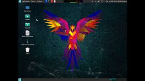 parrot project download sourceforge net