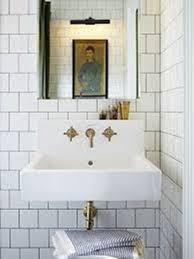 old style bathroom sinks befitz decoration