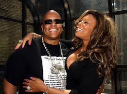 Wendy Williams Wedding Ring by Wendy Williams Reportedly Fired Staff Over Cheating Allegations