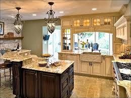 led tape under cabinet lighting wireless under cabinet lighting lowes kitchen gammaphibetaocu com