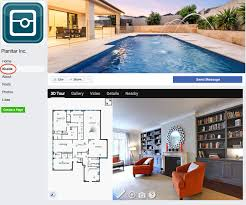 how to have a live iguide on facebook iguide iguide forum