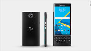 android stock price blackberry priv sells out at walmart stock price jumps dec 11