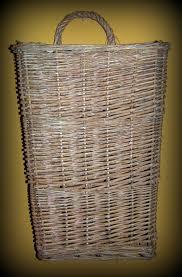Baskets Primitive Home Decor And More Llc