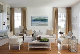 Living Room Without Coffee Table by Concord Green Home By Green Architect U2014 Zeroenergy Design