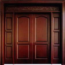 cool house front single door design images gallery best