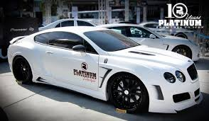 the most powerful bentley ever bentley continental reviews specs u0026 prices page 16 top speed
