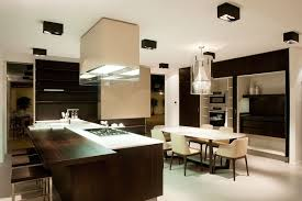 kitchen envy at sub zero wolf dc by design blog