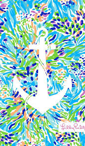 1206 best lilly pulitzer images on pinterest lily pulitzer