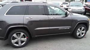 2017 jeep grand cherokee limited granite crystal billet silver or granite crystal page 4 jeep garage jeep forum