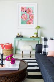 Color In Interior 125 Best Color White Images On Pinterest Office Spaces Elle