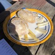 round table occidental road bohemian creamery 108 photos 67 reviews cheese shops 7380