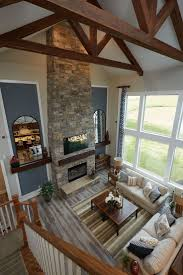 44 best great rooms schumacher homes images on pinterest