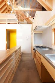 Home Design Japan by Best 25 Rural House Ideas On Pinterest Outdoor Bathrooms