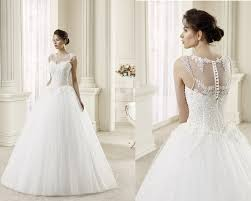 recycle wedding dress bridal wedding dress models wedding dresses collections
