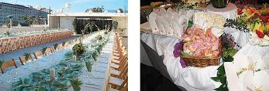 los angeles party rentals burbank party rentals party event rentals los angeles party rental