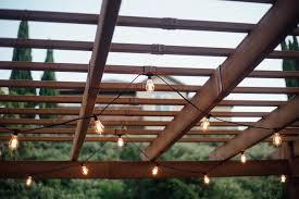 Outdoor Twinkle Lights by Backyard Reveal Huge Outdoor Furniture Sale Mint Arrow