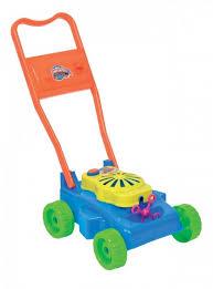 si e de bain vtech masina de tuns iarba jucarii bebe jocuri si jucarii 06 04 17